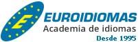 Euroidiomas Vitoria-Gasteiz